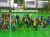 Attract-Kerobaj-CUP-2019-slavnostný-nástup-družstiev