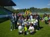 McD Cup 21_KK BA_1 miesto_1
