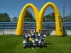 McD Cup 21_KK BA_2 miesto 1_1