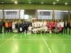 Spoločná fotka ZHL BFZ starších žiakov U-15_1