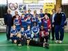 FK Rača Bratislava - 4. miesto