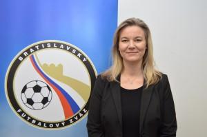 Šupková Lucia