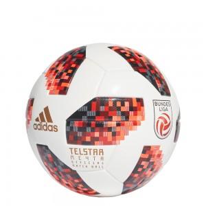Adidas Telstar omb 2018