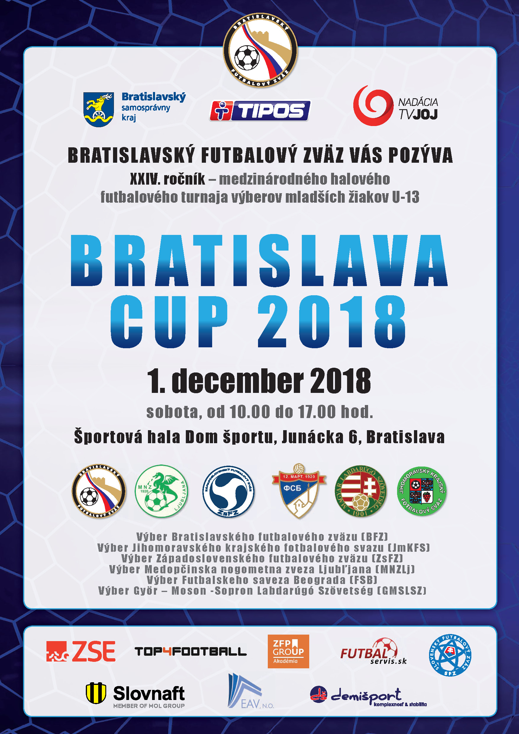 a2bfe090bf954 Oznamy a pozvánky   Bratislavský Futbalový Zväz   Page 4