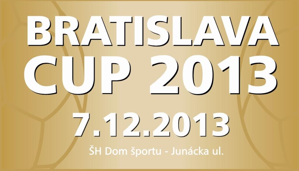 BRATISLAVA_CUP_web