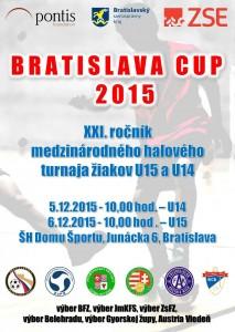 c0ed4b22fd354 Oznamy a pozvánky   Bratislavský Futbalový Zväz   Page 21
