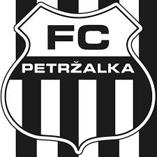 FC Petržalka logo