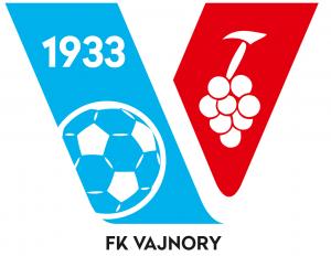 FK Vajnory