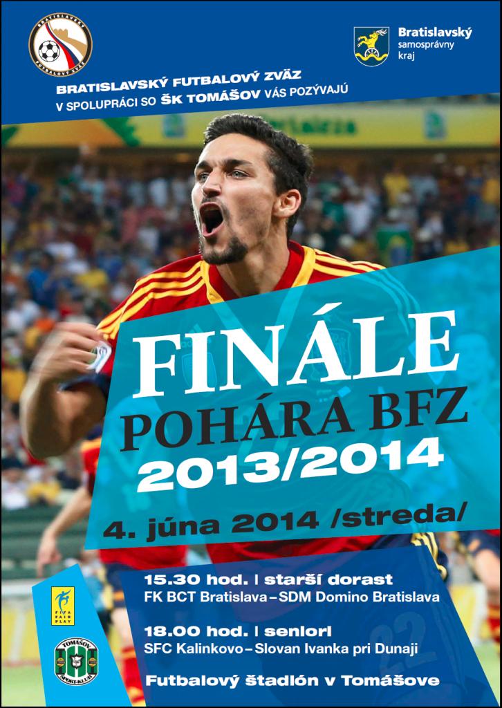 Finale_Pohar_BFZ_2014