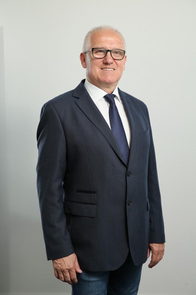 Jánošík foto
