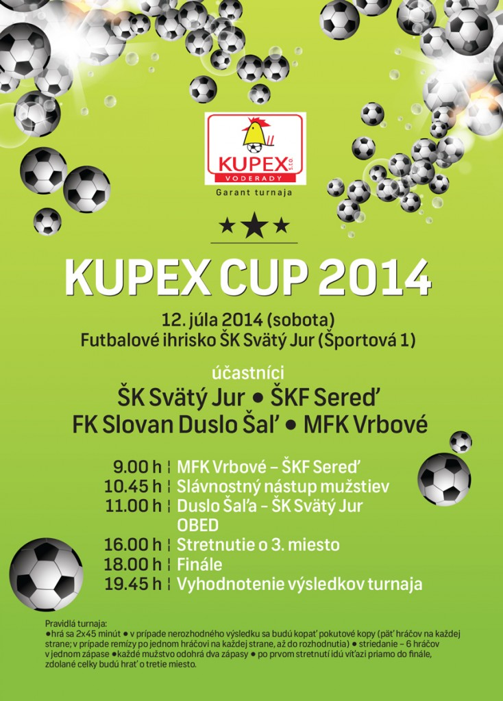KUPEX_CUP_2014