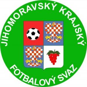 Logo-JmKFS