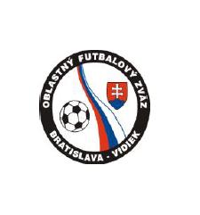 Logo_ObFZ_BA-V