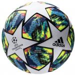 Lopta Adidas champions league 20192020