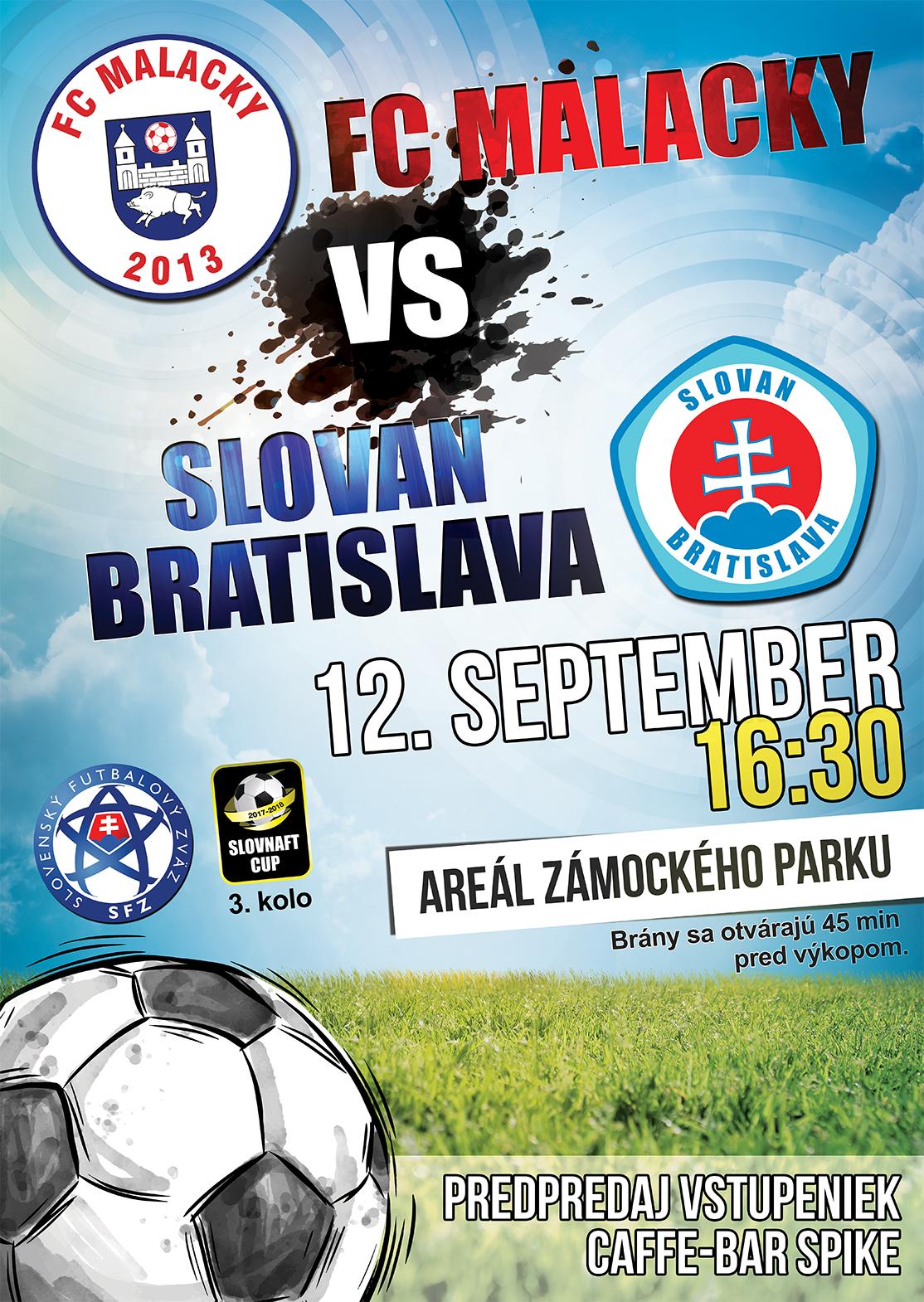 Malacky_Slovan
