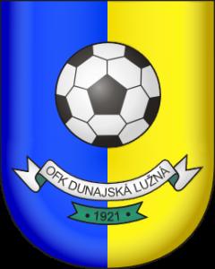 OFK D.Lužná
