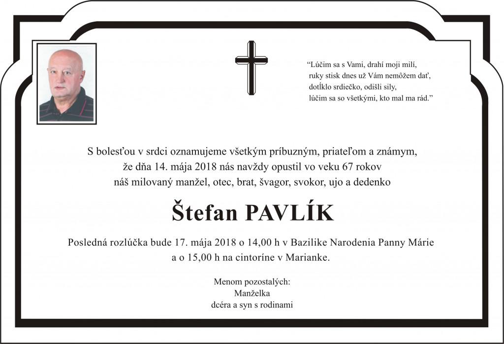 Pavlík_Stefan