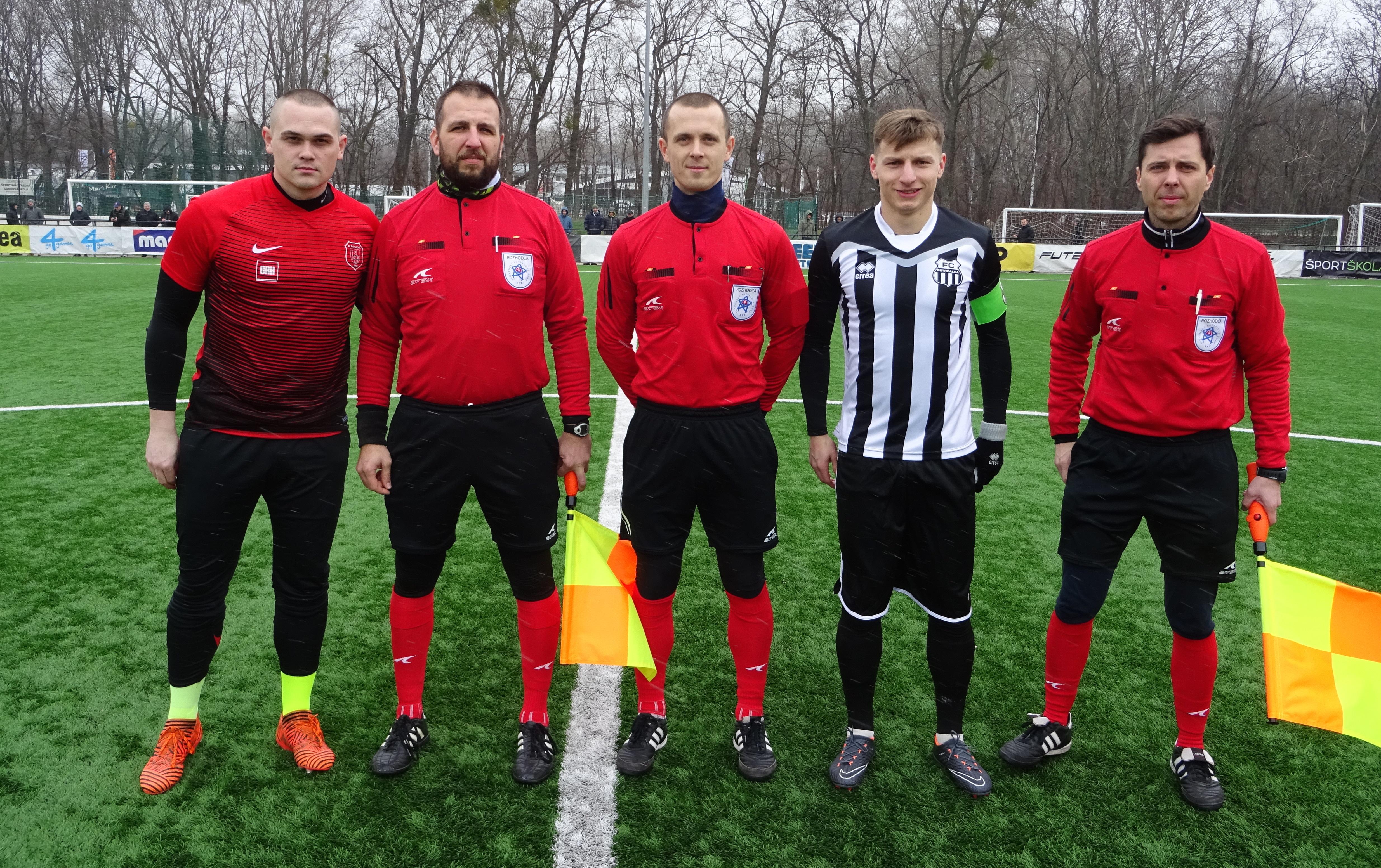 5c750e3ee54c5 Oznamy a pozvánky   Bratislavský Futbalový Zväz   Page 7
