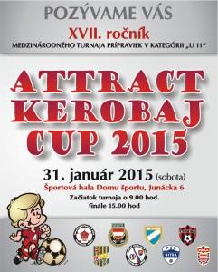Pozvánka ATRACT_2015webstranka