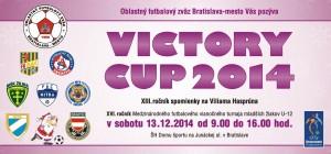 Pozvanka Victory 2014 web