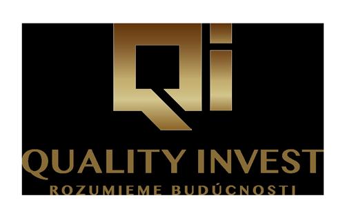 QI gold
