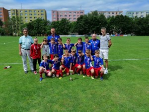 b26512d243b9d Fotogaléria | Bratislavský Futbalový Zväz