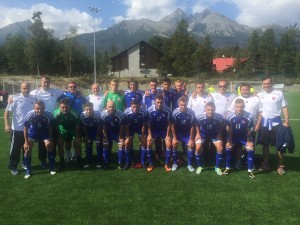 Regions Cup 2017 1