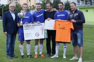 Rovinka víťaz pohára BFZ 2017 01