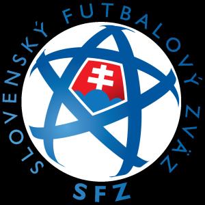 SFZ_logo_circle_light