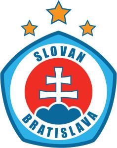 Slovan_Bratislava_Stars_Logo