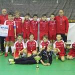 Víťaz ZHL BFZ ml. žiakov U-13 MFK Záhorská Bystrica_1