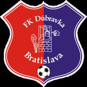 fk_dubravka