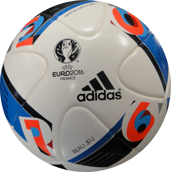 futbalova-lopta-adidas-euro2016-2363