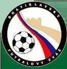 logo bfz v zelenom