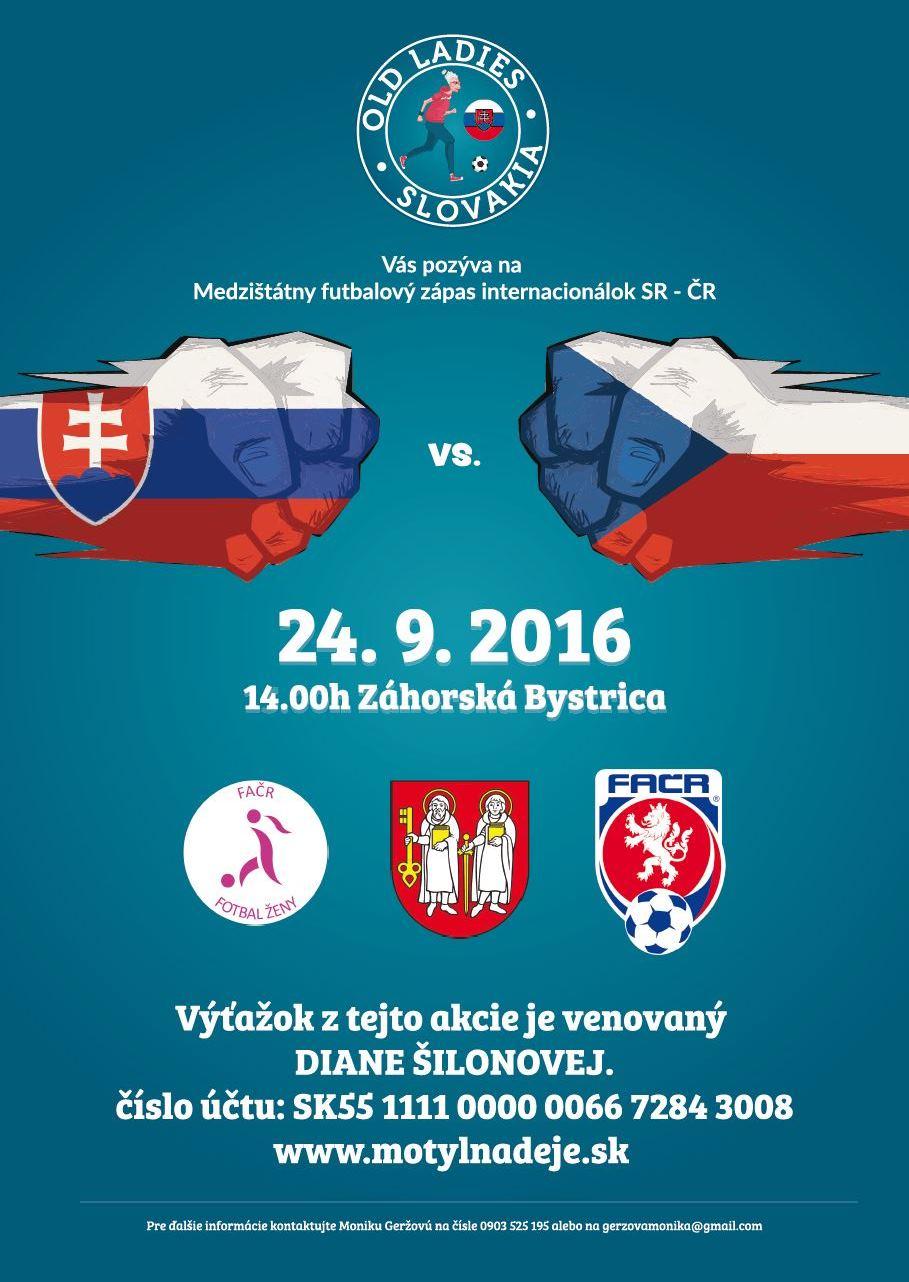 4ab61faf2fc19 Oznamy a pozvánky   Bratislavský Futbalový Zväz   Page 16