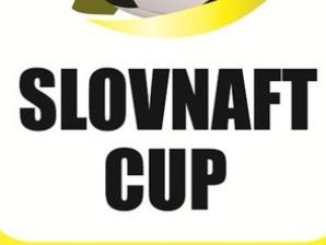 slovnaft-cup
