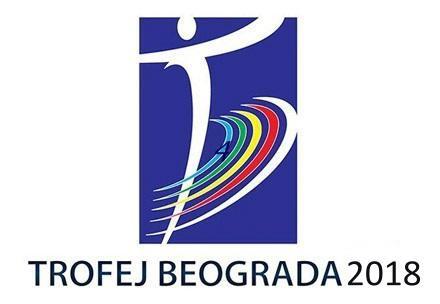 trofej-beograda-u-rukometu-2013_0